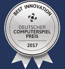 BestInnovationAward